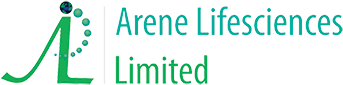 arene life sciences limited  Arene Lifesciences – Arene Lifesciences